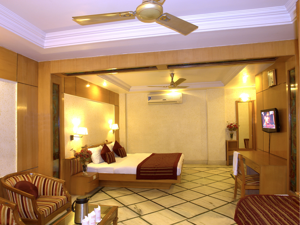 Hotels In Delhi Budget Hotels In Delhi Luxury Hotel In